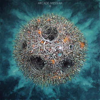 arcade-messiah-iii-album-cover_RingMasterReview