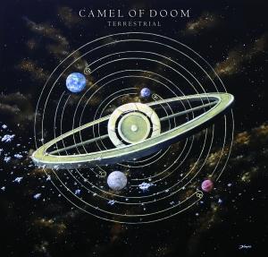 camel-of-doom-cover-artwork_RingMasterReview