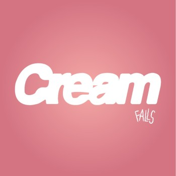 cream-artwork_RingMasterReview