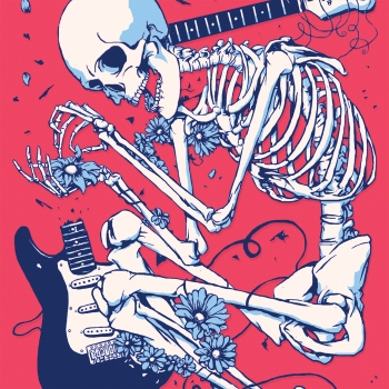 indigo-bones-cover-artwork_RingMasterReview