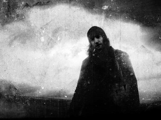 john-bassett-promo_RingMasterReview