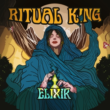 ritual-king-cover-artworkCopyright RingMaster: MyFreeCopyright