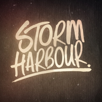 storm-harbour-cover-artwork_RingMasterReview