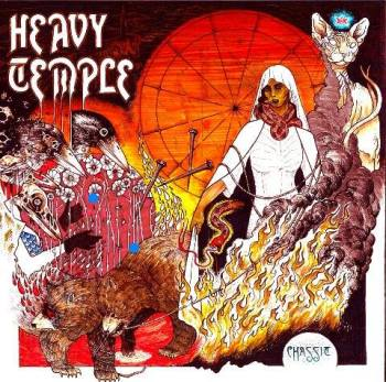 heavy-temple-art_RingMasterReview
