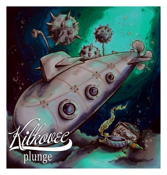 kilkovec-cover-artwork_RingMasterReview