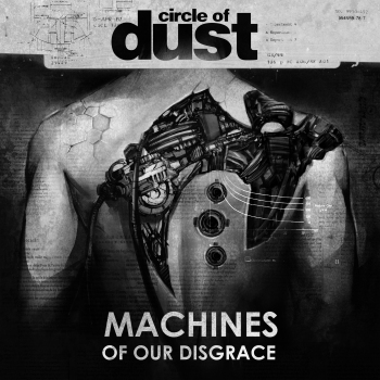 machines_of_our_disgrace_cover_RingMasterReview