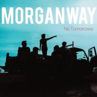 morganway-artwork_RingMasterReview