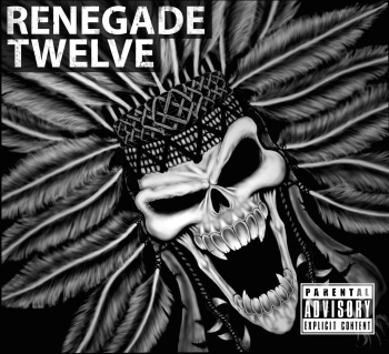 renegade-twelve-cover-artwork_RingMasterReview