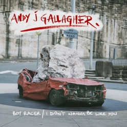andy-j-gallagher-artwork-boy-racer_RingMasterReview
