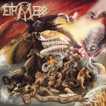 ethmebb-album-artwork_RingMasterReviewrvb