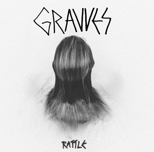 gravves-cover-artwork_RingMasterReview