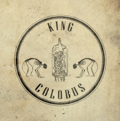 king-colobus-cover-artwork_RingMasterReview