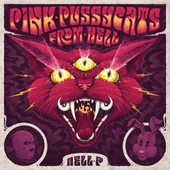 pink_pussycats_cover_RingMasterReview
