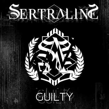 sertraline-cover-artwork_RingMasterReview