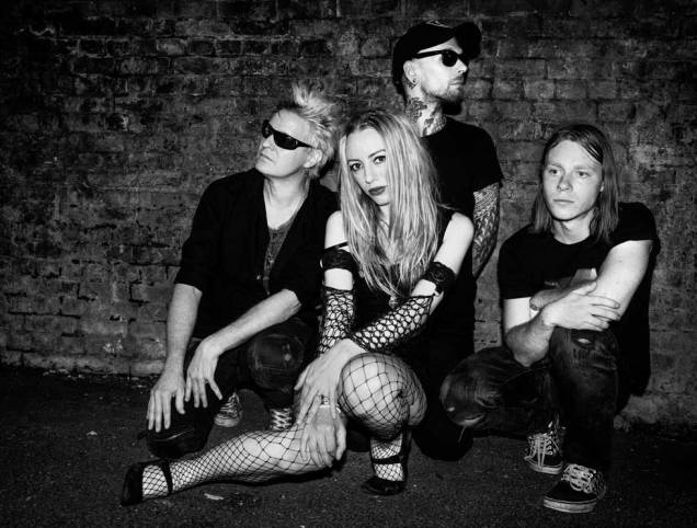 Healthy Junkies (http://www.healthyjunkies.co.uk/)