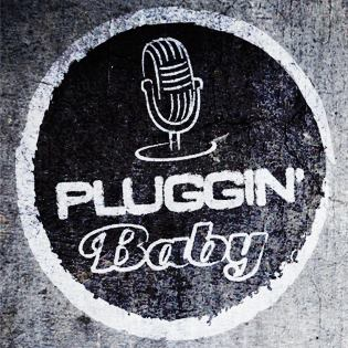 Pluggin Baby_