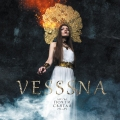 Vesssna album art_RingMasterReview