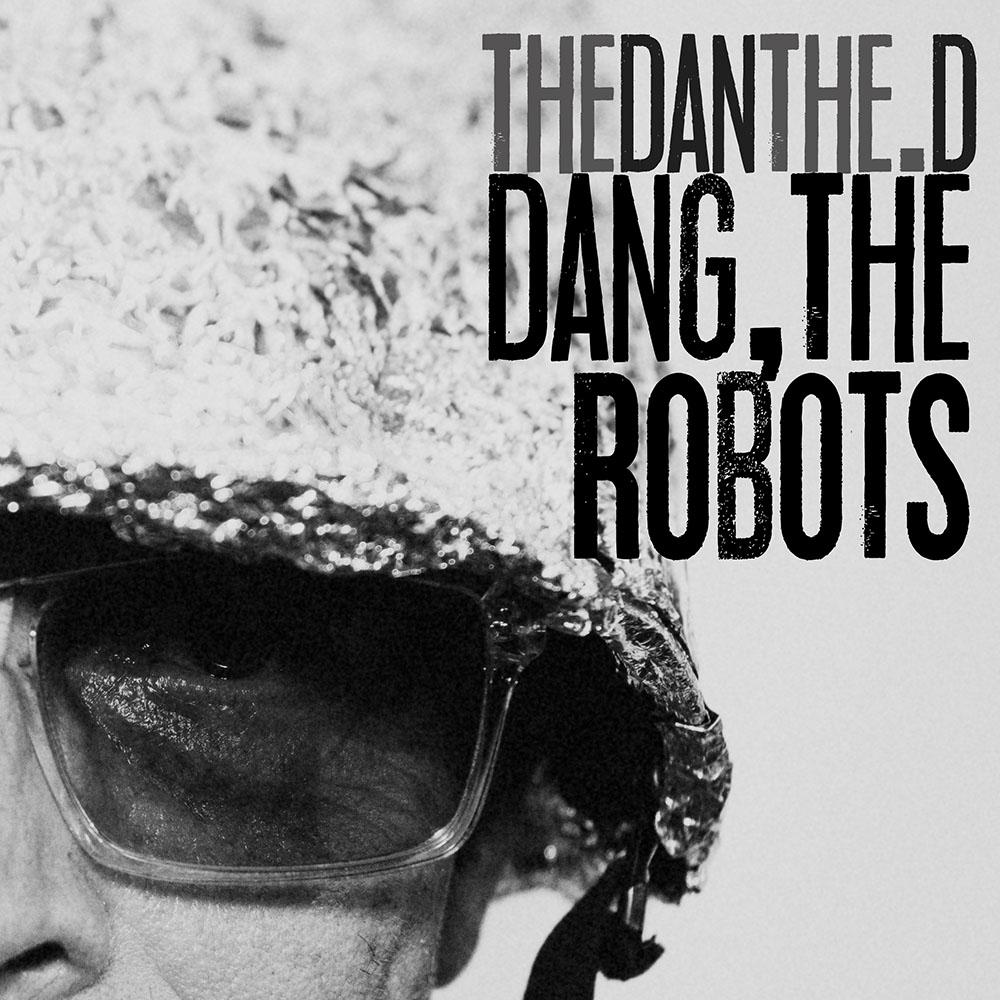 The Dan the D Dang the Robots artwork_RingMasterReview